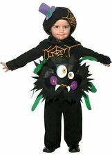 Smiffy's Baby & Toddlers' Halloween Fancy Dress