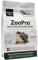 Insectivore-fare Opossums 1 lb. - Moist Diet for Hedgehogs Skunks