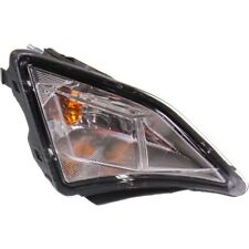 FITS FOR SCION FR-S 2013 2014 2015 SIGNAL LAMP RIGHT PASSENGER SU003-02536