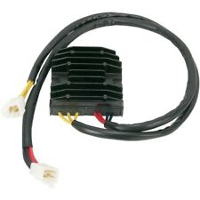 s l225 motorcycle electrical & ignition for ducati sport 1000 ebay Tron Ducati Sport 1000 at gsmx.co