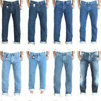 Pepe Herren Jeans Hose - Regular Straight Fit - Ausverkauf - W31 & W32