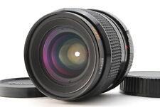 KIRON Lens MC for Pentax 28mm f2 1:2 MF K mount Prime lens made in JAPAN