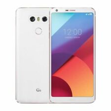 LG White Mobile Phones for sale | eBay
