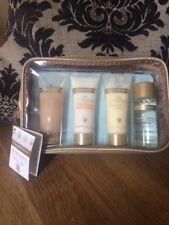 Champneys Spa Treatments Gift Set Body Cream,shower Cream, hand Cream, Bath Etc