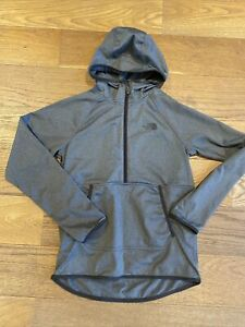 The North Face Hoodie size Boys Large
