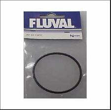 Hagen Fluval 303 403 Impeller Cover Seal Gasket O Ring O-Ring A-15830 A15830