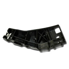 OEM NEW 2009-2019 Ford Flex Front Bumper RIGHT Reinforcement Mounting Bracket