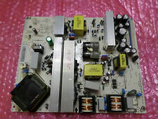 Netzteil Board LG    EAY38639701  LGLIPS32V2