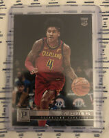 2019-20 Chronicles Panini Kevin Porter Jr #135 Rookie Card RC Cleveland Cavs