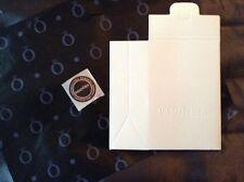 3 X Marca Nueva Caja de Pandora pop-up, tejidos y conjuntos de embalaje de la etiqueta engomada
