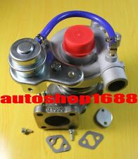 Toyota CAMRY 73HP 1CTLC 1CTL-CV10 1.8/4 SOARER 1GGTEU Twin Turbo Turbocharger