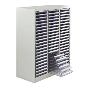 ADB Metall Schubladenschrank Schubladencontainer Schubladen-Box Container SC3x21