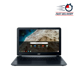 """Acer Chromebook 15 CB3-532-C8DF - 15.6"""" HD - Celeron N3060 - 4GB - 16GB eMMC - G"""