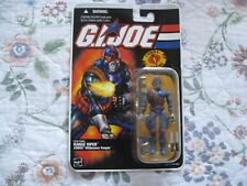 G.I. Joe 2005 Dtc Exclusive Cobra Range Viper - Carded Figure