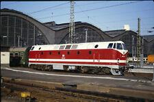 Originaldia DB 219 131 am 18.05.1993