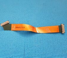"LVDS CABLE FLAT FOR SAMSUNG LE32B530P7W 32"" LCD TV BN96-10077A"