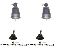 UPPER AND LOWER BALL JOINTS BUICK CHEVROLET OLDSMOBILE PONTIAC & FIREBIRD CAMARO