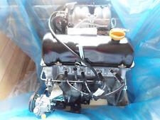 Motor LADA NIVA 4x4 EU IV mit SERVO, kein E-Gaspedal / 21214-1000260-32