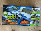 WowWee Power Treads All-Surface Vehicles Epic Course Toy Modular Track Complete