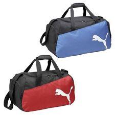 PUMA Sports Bags for Men