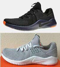 Nike Free TR Trainer V8 Men's Training Shoes
