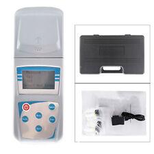 Water Quality Detector Turbidity Meter Tester Turbidimeter For Food Sewage