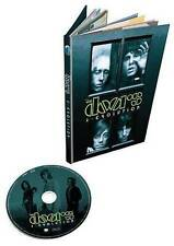 DVD: R-Evolution - Special Edition [Blu-ray], The Doors. New Cond.: The Doors