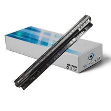 Batterie compatible Lenovo IdeaPad G50-30 pour ordinateur portable 2200mAh 14.4V