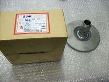 SYM Joyride 125 / 200 HD 200 Convertisseur Variateur Disque ET: 23210-M4Q-000