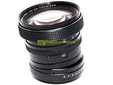 Adattatore TILT basculante per obiettivi M42 su fotocamere Micro 4/3. Adapter.