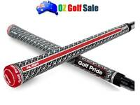 1pcs Golf Pride Z Grip Cord Align Midsize Grip - Express Post