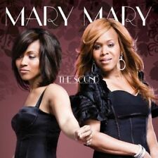 CD musicali musica religiosa pop