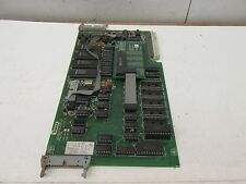 Thayer Scale Hyer IND. 168-0165 Universal Controller/Board PIC-168 II 41074 WVS