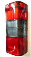 DUCATO BOXER JUMPER 1994-2002 LAMPE FEU ARRIERE GAUCHE 1326359080 NEUF !