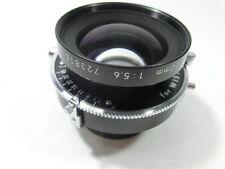 Nikon Nikkor-W 150mm f:5.6 Large Format Lens (Copal 0)  from japan