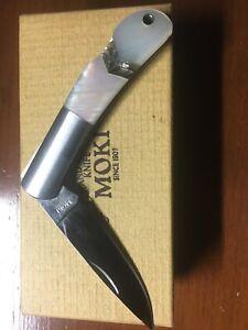Knife Moki Kronos