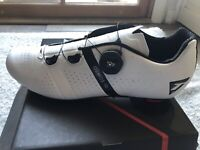 Time Osmos 10 Cycling Shoes Size 9 New