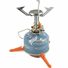 JETBOIL MightyMo Cooking Stove One Color One Size