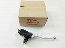 Royal Enfield Front Master Cylinder For Himalayan Motorcycle