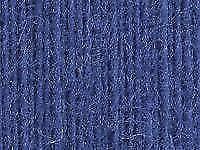 SMC Wash + Filz-It FINE 50g Felting Knitting Yarn 100% Wool - Indigo 125