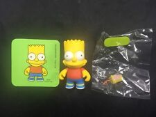 Kidrobot Simpsons Bart Series 1