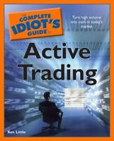 The Complete Idiot's Guide to Active Trading  VeryGood