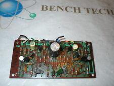 Pioneer Model SX-9000 Stereo Receiver  W21 002 A   Board