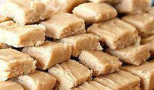 SweetGourmet SUGAR FREE Peanut Butter Fudge ( Candy) - 12 oz (339g)