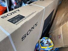Sony Tv X92j