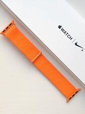 Apple Watch Papaya Sport Loop - 42/44mm  **VERY RARE**