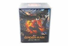 SCF14 Blu-ray Steelbook Protectors For Filmarena Maniacs Box Set (Pack of 5)