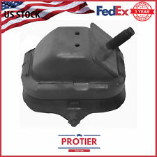 Front Right Engine Mount for FORD EXPEDITION LINCOLN NAVIGATOR