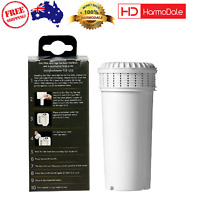 Tommee Tippee Perfect Prep Replacement Filter BPA Free for Water Filter Machine