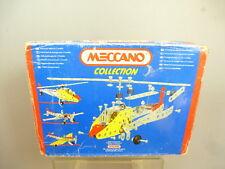 Meccano Collection No. .2920 Construction Kit Mib